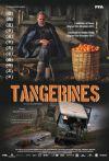 TANGERINES - MANDARINI   _ _ _  MERCOLEDÌ SOLO AL CINEMA PREALPI ORE 15.30 E 21.00